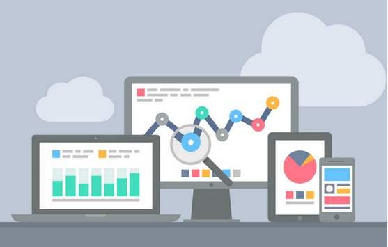 你需要尽快了解什么是网站营销