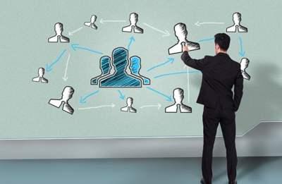九度网带你了解社群营销的六大法则